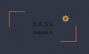 Arien Bass Klavierbegleitung