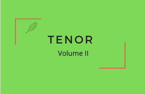 Famous Arias for Tenor piano accompaniment online