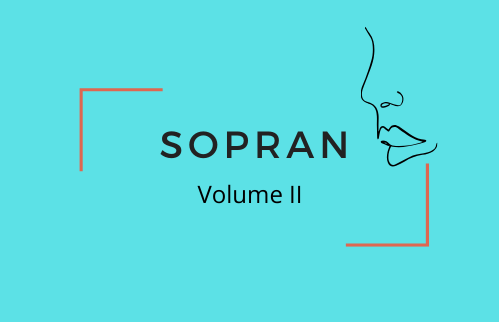 Famous Arias for Sopran piano accompaniment online